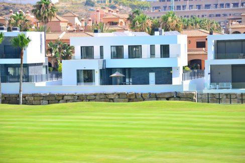 best villa for sale in la cala