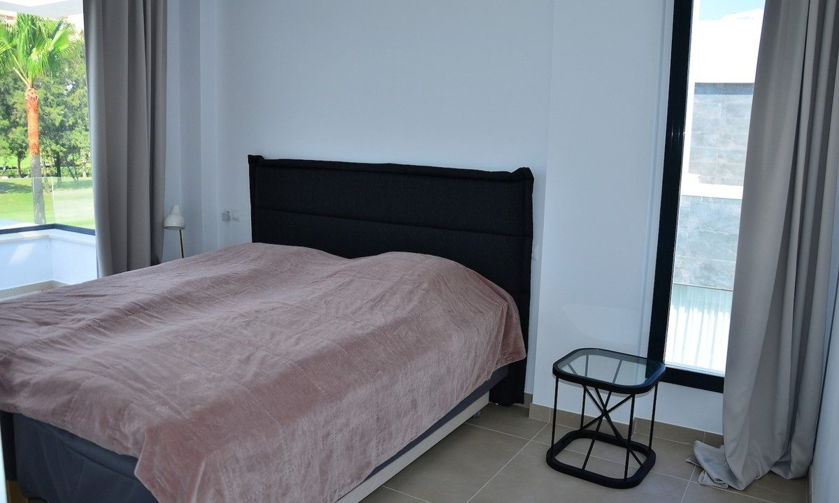 best villa for sale in la cala 13