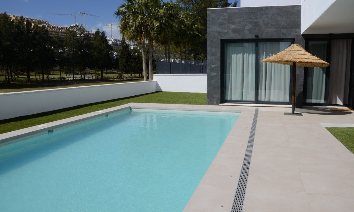 best villa for sale in la cala 2