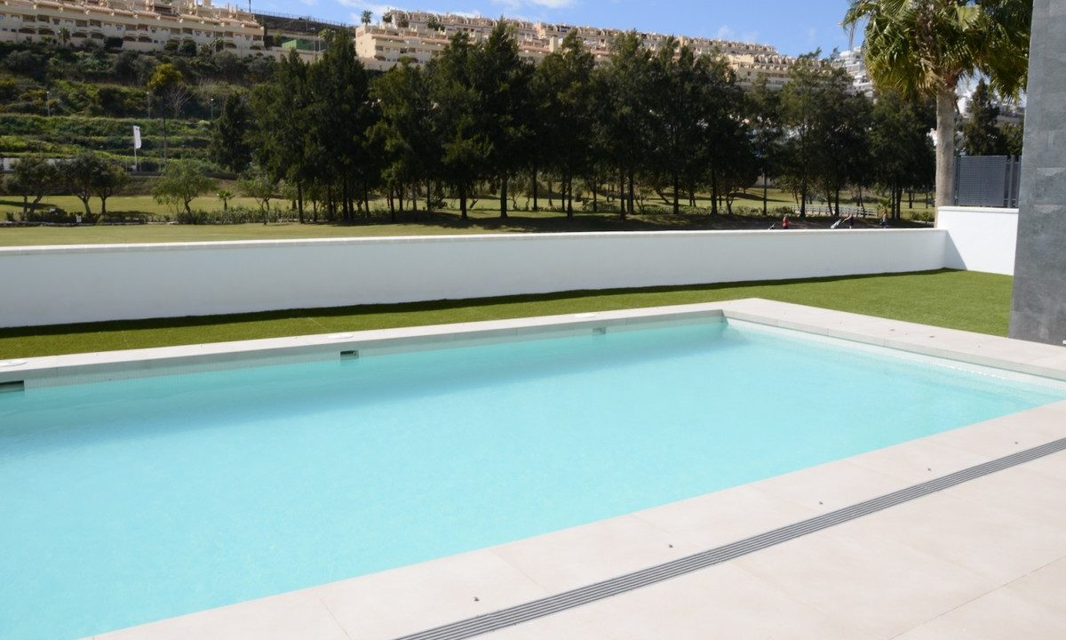 best villa for sale in la cala 7