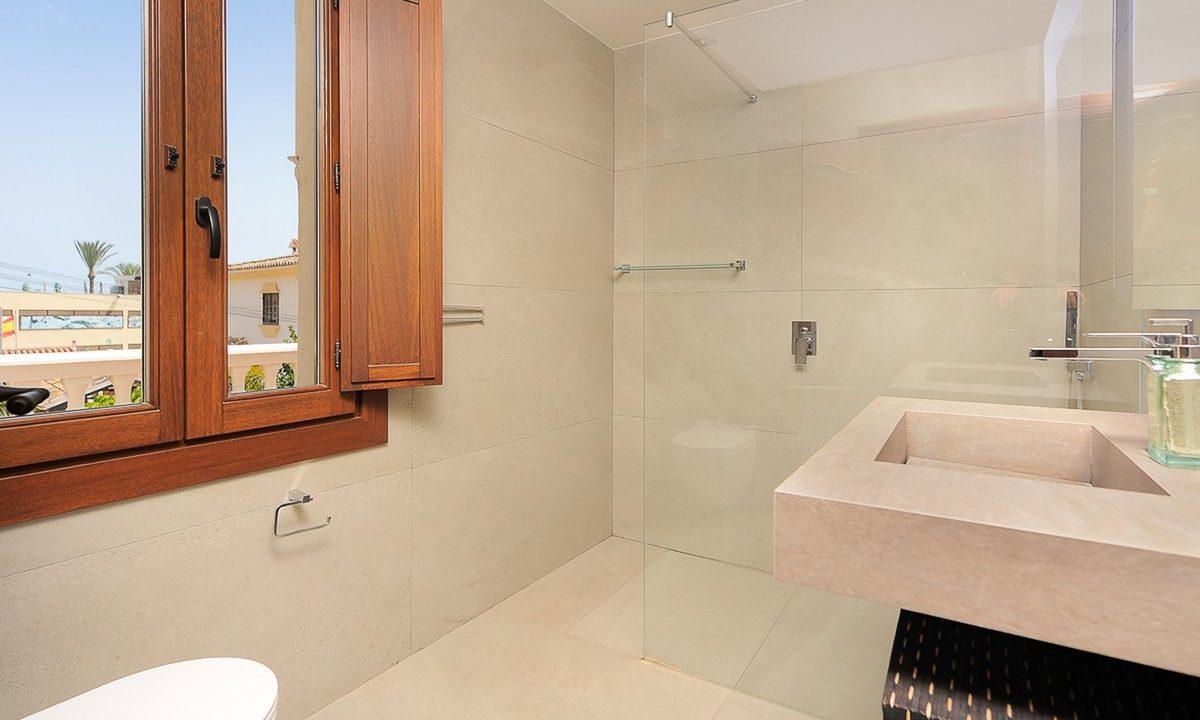 best villas for sale in la cala 10