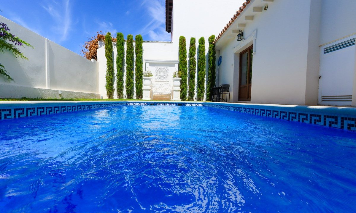 best villas for sale in la cala 11