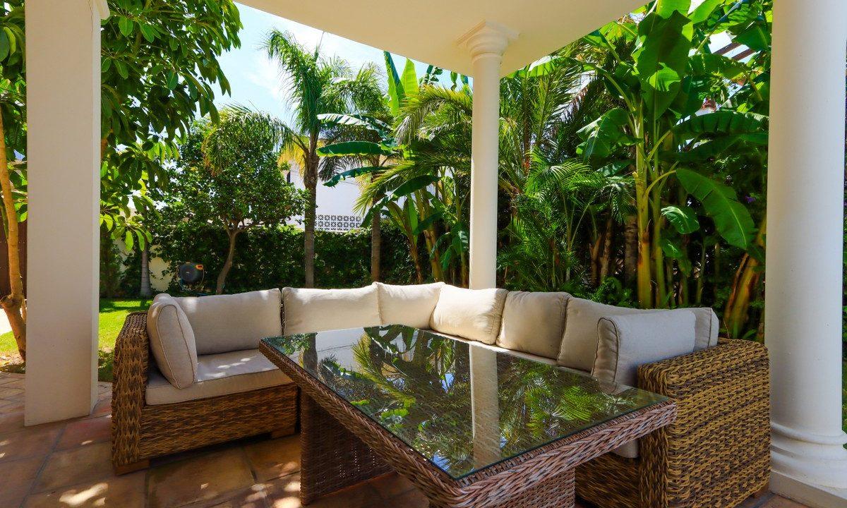 best villas for sale in la cala 12