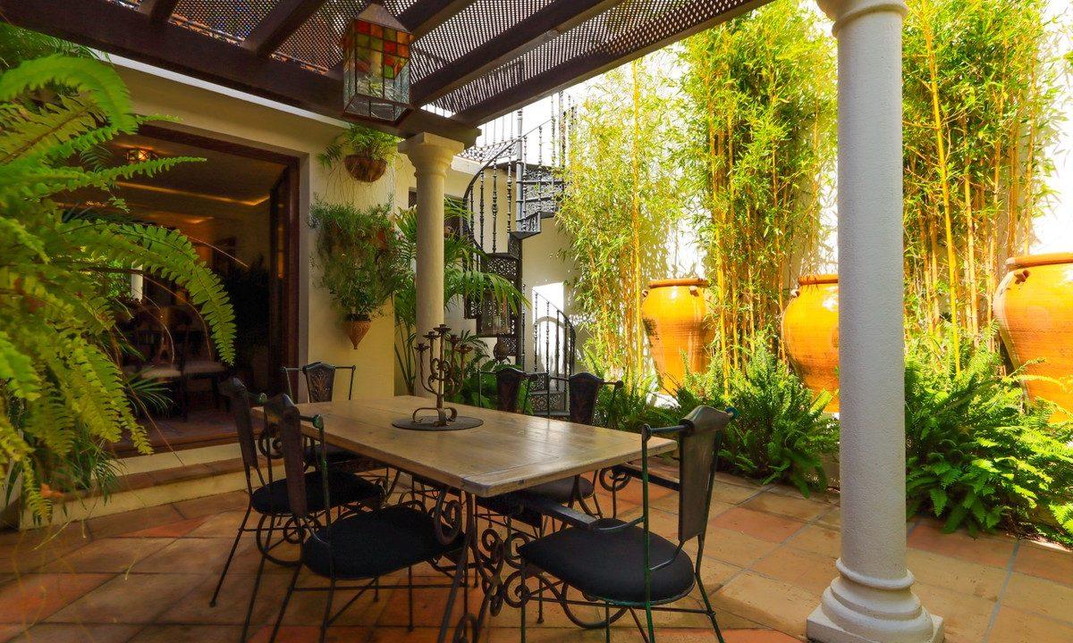best villas for sale in la cala 13