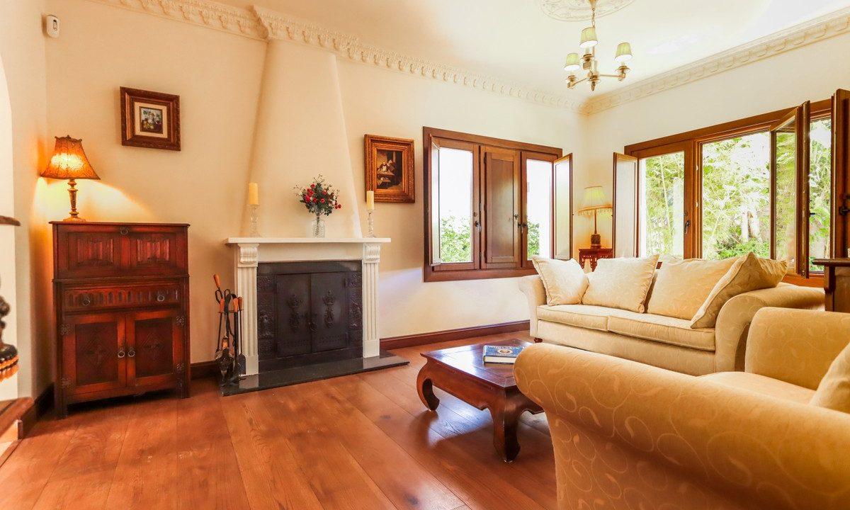 best villas for sale in la cala 14