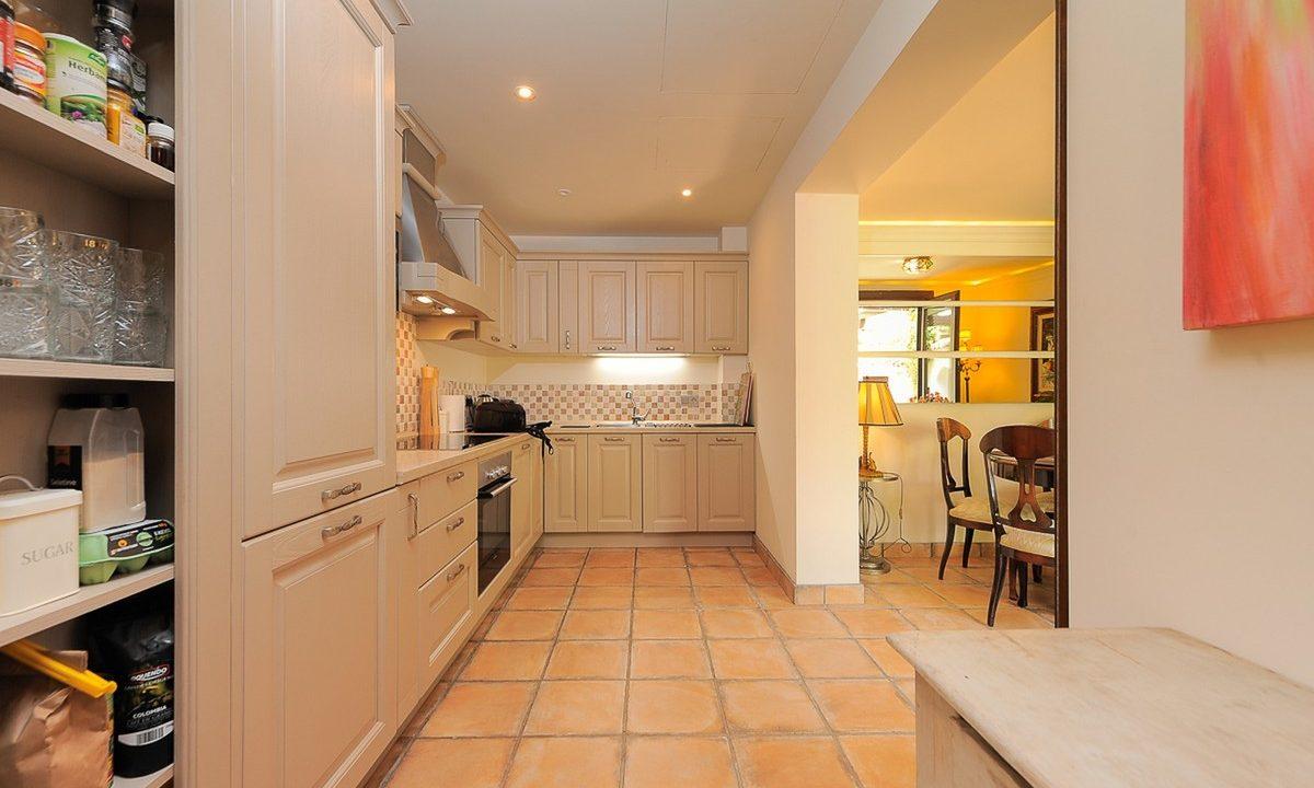 best villas for sale in la cala 5
