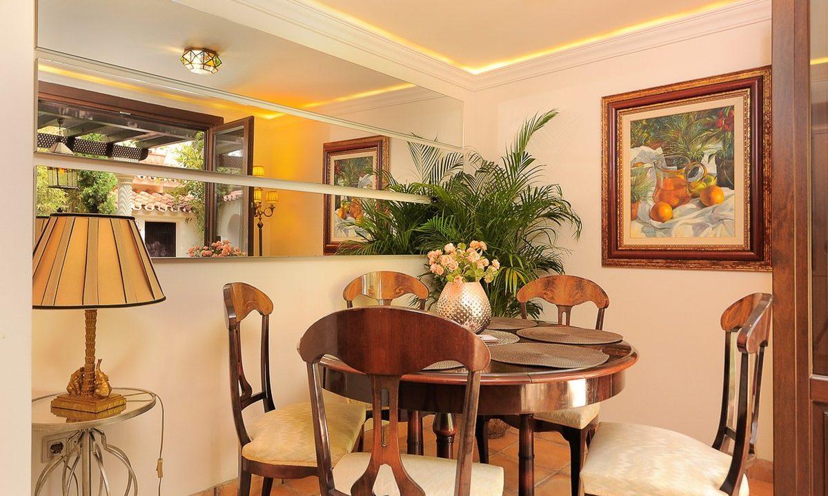 best villas for sale in la cala 7