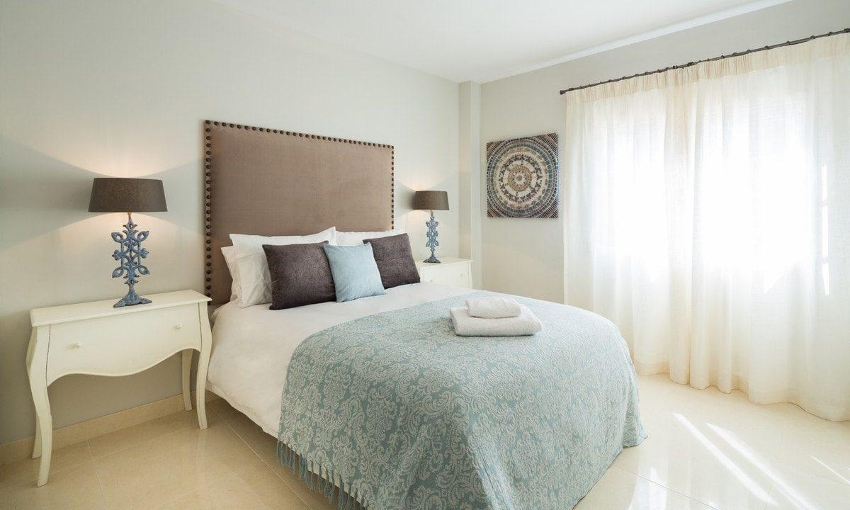 luxury villa in la cala de mijas 09