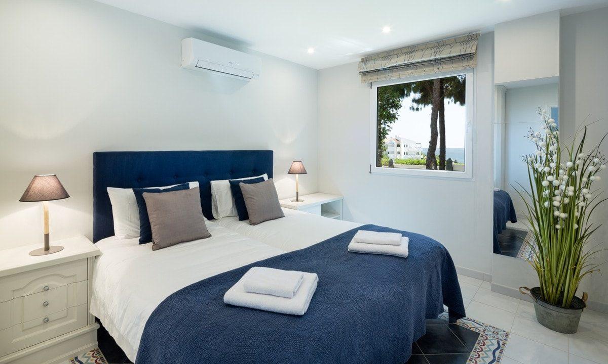 luxury villa in la cala de mijas 14